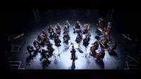 OrchestredAuvergne3