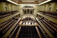 OrchestredAuvergne6